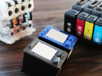 achat de cartouches pour imprimante laser