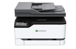 imprimantes laser pas chers