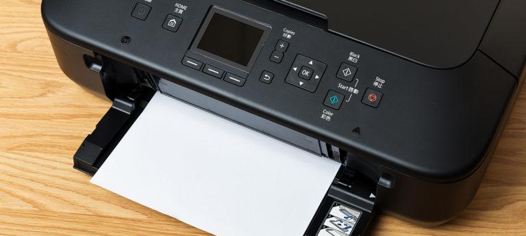 papier nettoyant