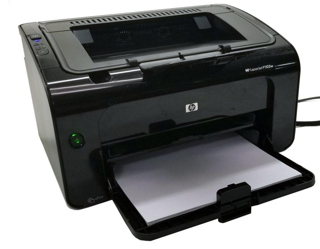 HP_LaserJet_P1102