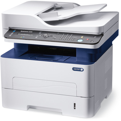 Xerox-3225