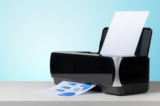 imprimante-compact