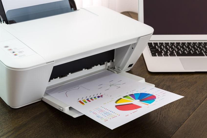 imprimante-couleur
