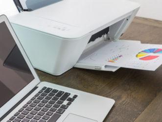 imprimante-de-bureau-pour-entreprise