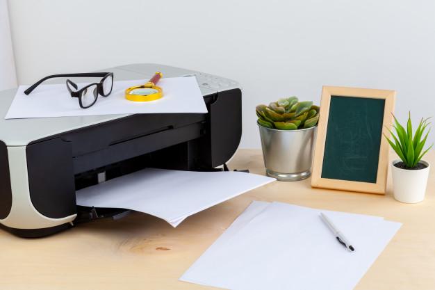imprimante-de-bureau
