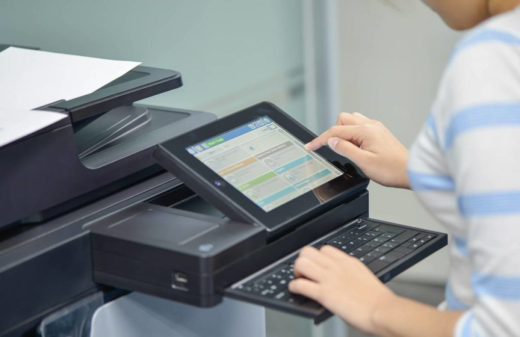 imprimante-laser-fonctionnemen