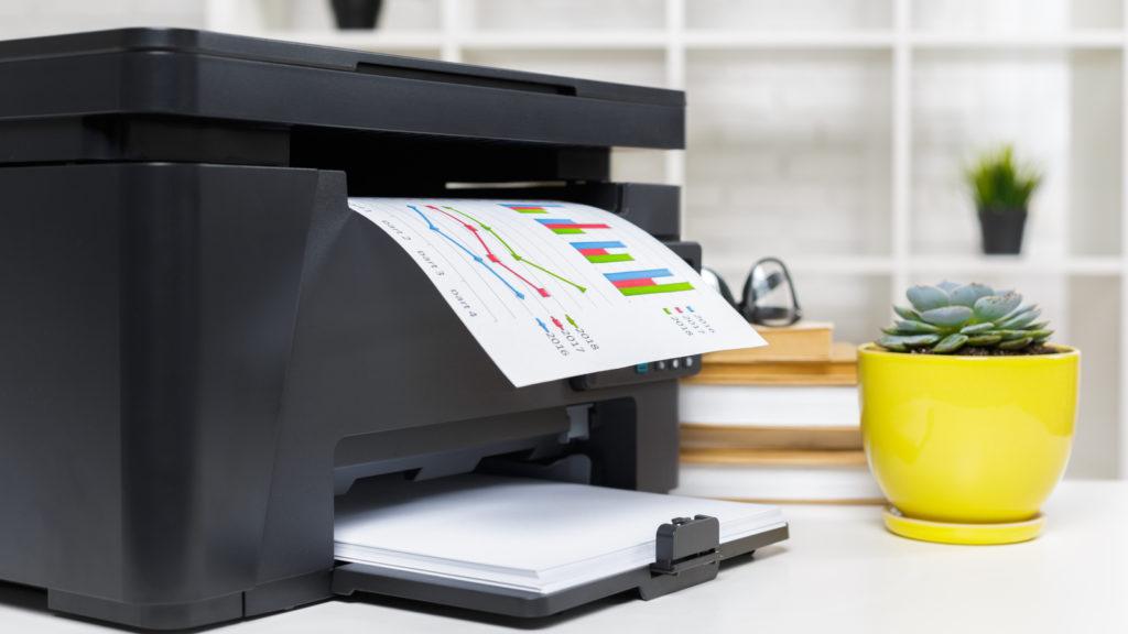 imprimante-multifonction
