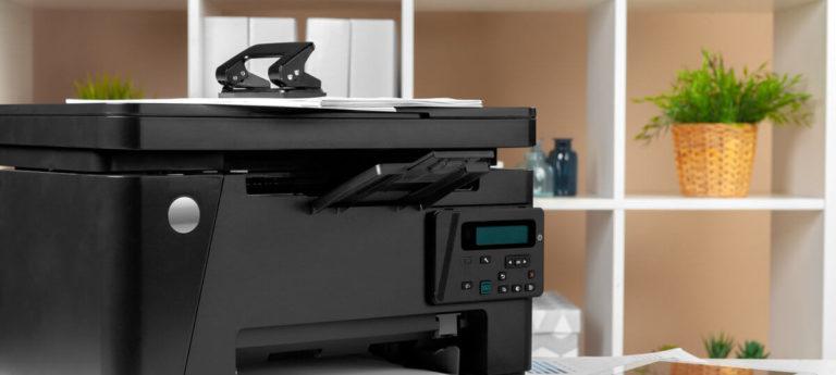 imprimante_monochrome