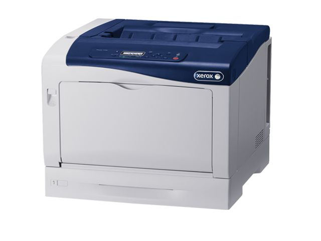 imprimantes-couleur-a3