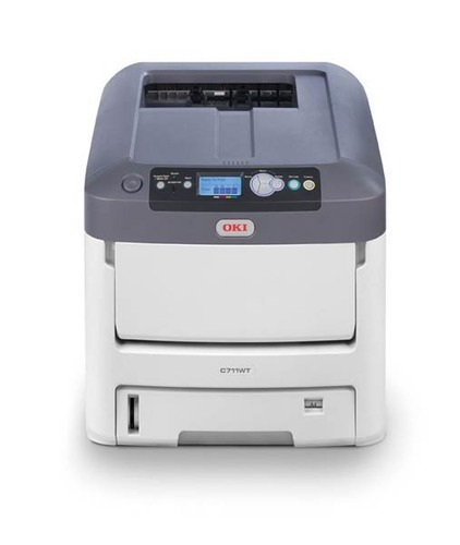 white-toner-printer-500x500