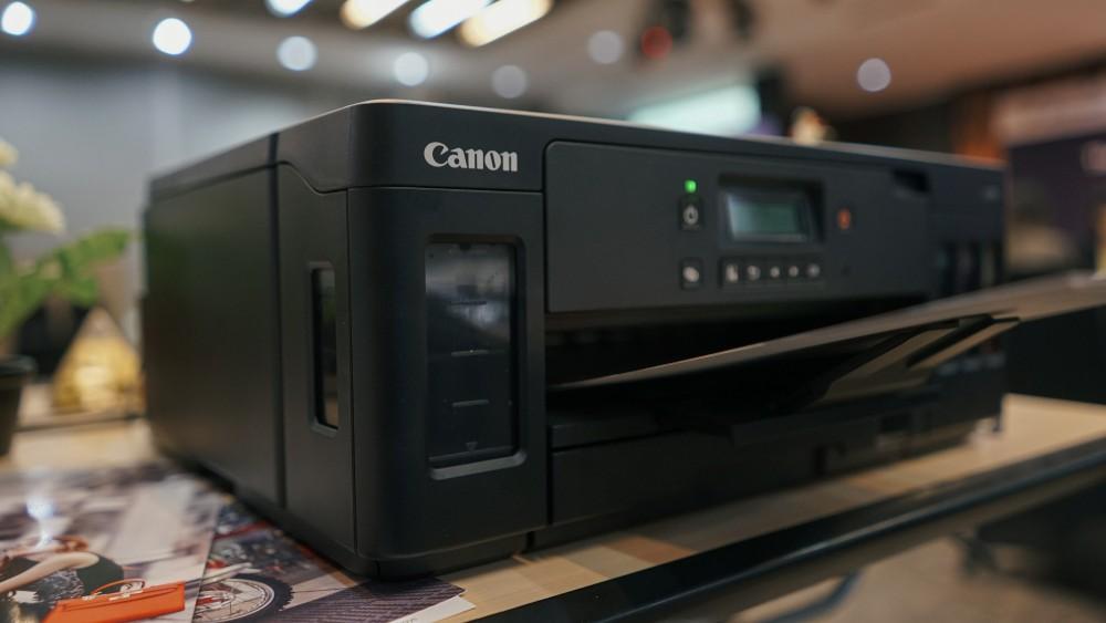imprimante-couleur-laser