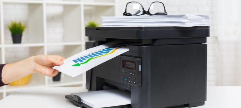 imprimantes laser couleur choisir pour un usage professionnel
