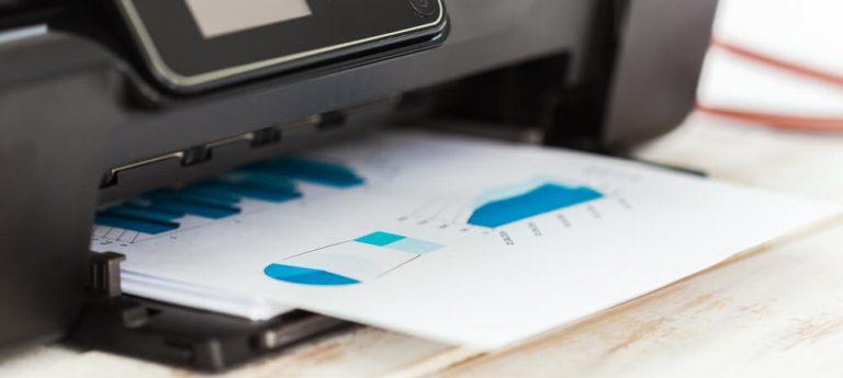 Quels sont les critères pour choisir une imprimante laser